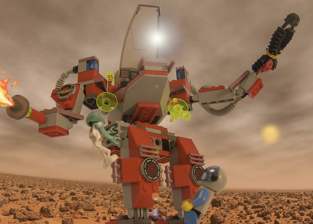 File:Recon mech rp 1.png