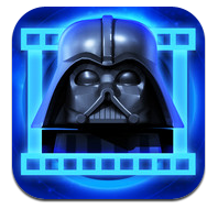 File:Star Wars Funzone App.png