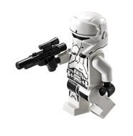 File:Tank trooper.PNG