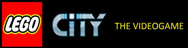 File:City videogame logo.png