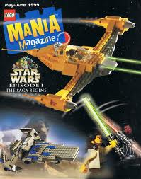 File:Mania1.jpg