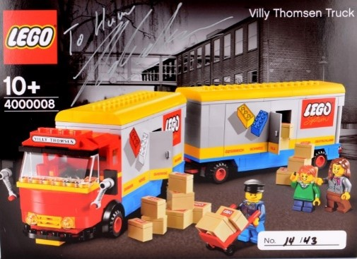 File:Old LEGO Truck.jpg