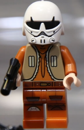 File:Star-wars-2014-minifigs-1.jpg