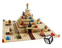 3843 Ramses Pyramid