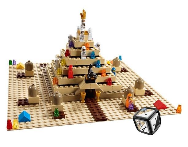 File:3843 Ramses Pyramid.jpg