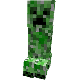 File:Creeper REAL.png