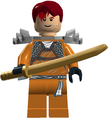 File:Jack ZX.png