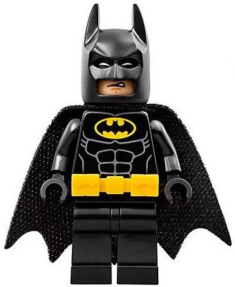 File:LEGOBatman 1.jpg