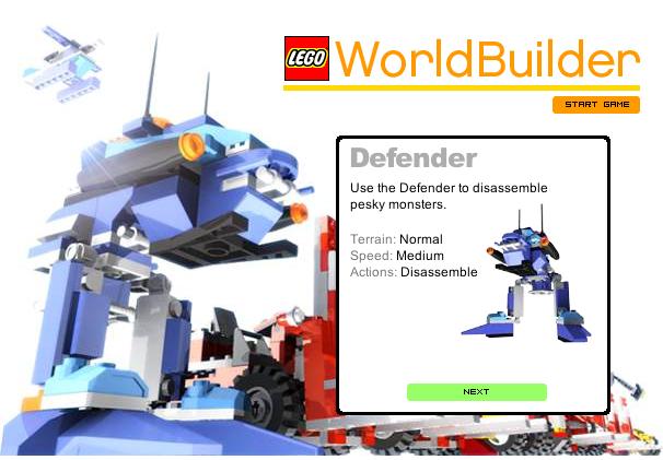 File:LEGO WORLD BUILDER 11.PNG