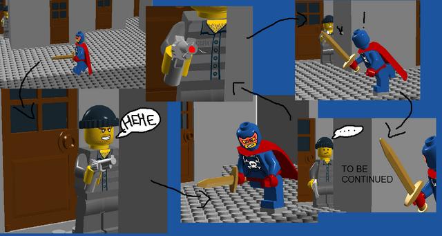File:Super Phil Volume 1.png