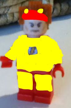 File:TERRIBLE Kid Flash Custom.jpg