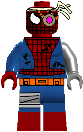 File:Cyborg Spider-Man.png