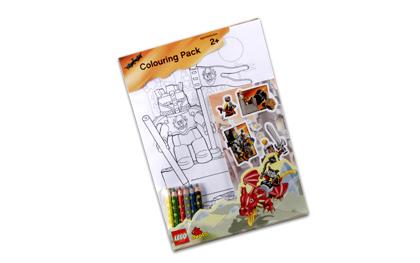 File:EL986-Castle Coloring Pack.jpg