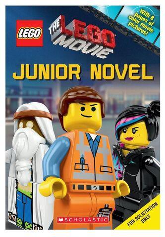 File:Junior novel.jpg