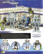 LEGOMagazineMayJune2002-14