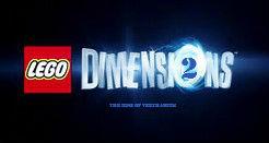 File:Lego dimensions 2 logo.jpg