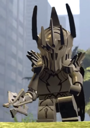 SauronNew.png