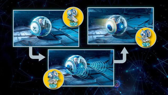 File:06 LD CD TeamPacks Carousel04 Owen ACU.jpg