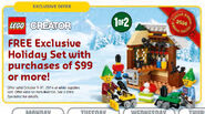 2014-LEGO-Holiday-Set-40106-Free-Promo