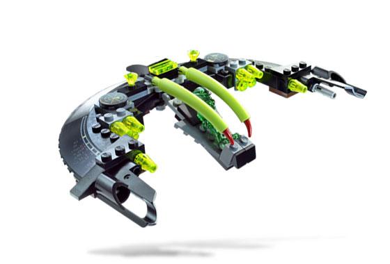File:7697 Alien Ship.jpg