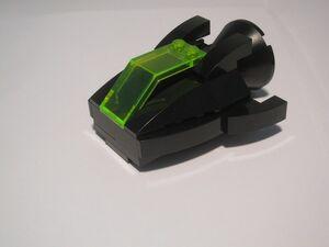 BF2MOCMicroStarspeeder