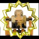 File:Badge-2723-6.png