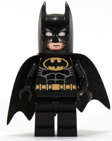 File:Bat002.jpg