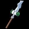 Icon mithril doppleganger blade nxg