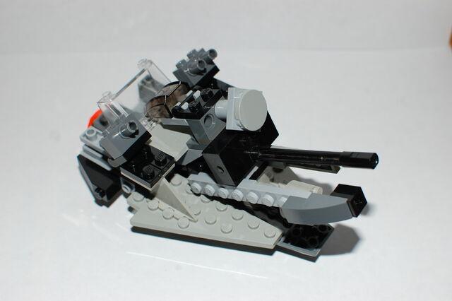 File:LEGOArmy Tank 2.JPG