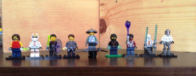 File:Lego 22.jpg