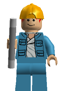 File:PaperboyLD2.png