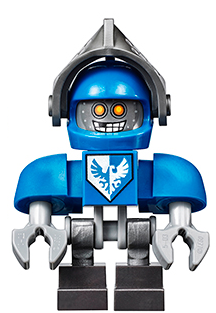 File:RoboKnight.png