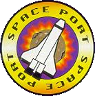 File:Space Port.png