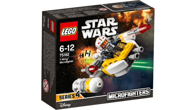 File:Ywingmicrofighter.png