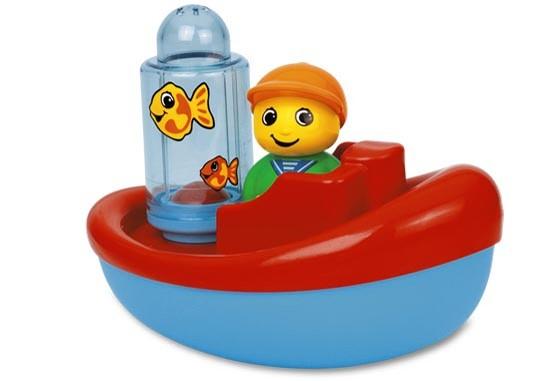 File:Bathtime Boat.jpg