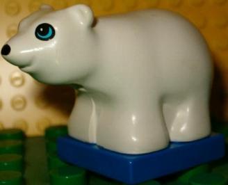 File:DUPLO polar bear 2.jpg