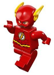 File:Flash2.png