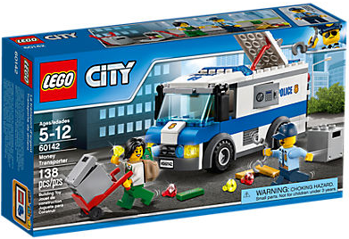File:LEGO City Money Transporter.png