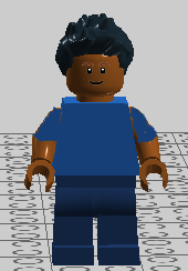 File:Mike Minifig.png