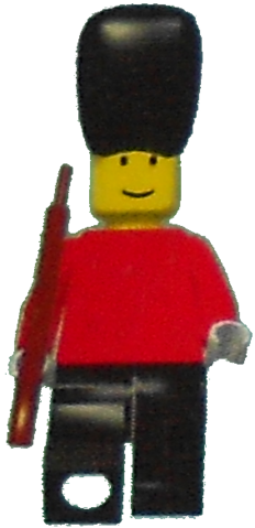 File:Royal Guard (Gold Robber).png