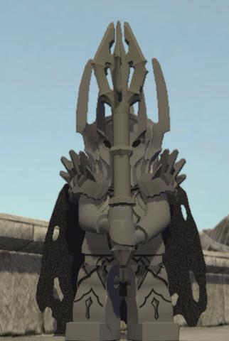File:Sauron1.png