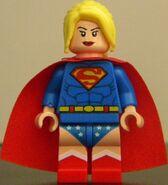 Supergirl0379