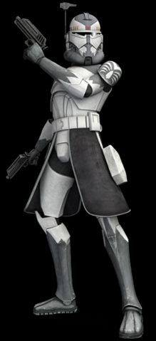 File:Wolffe.png