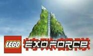 Exo-force1