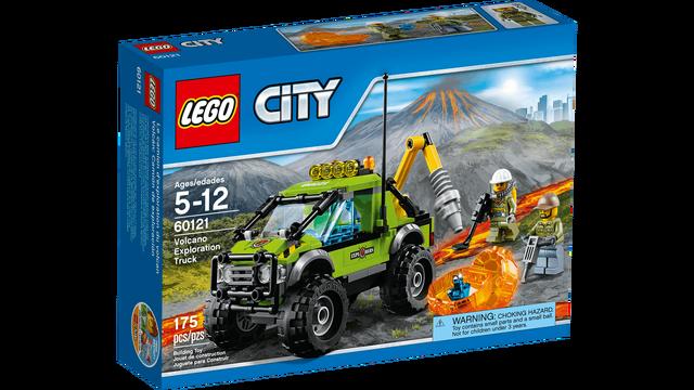 File:LEGO 60121 Box1 na 1488.png