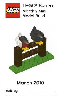 MMMB021 Birds