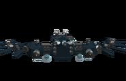 Puffin ship 3