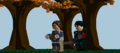 Thumbnail for version as of 15:20, December 21, 2013