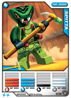 File:Spitta card.png