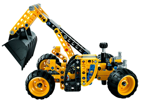 File:Technic5a.PNG